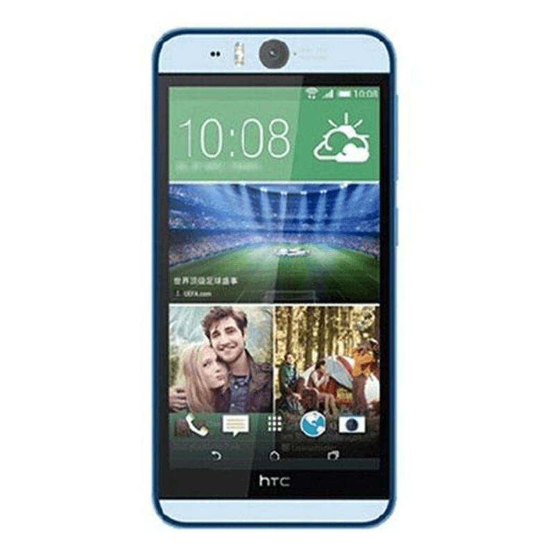 二手 手机 HTC Desire Eye M910x 回收