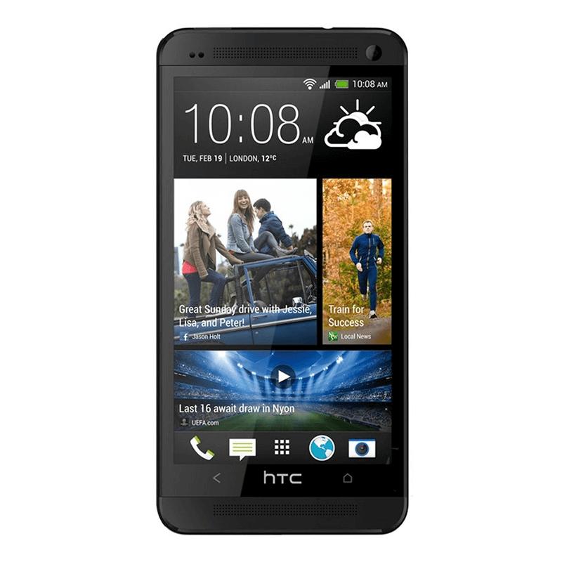 二手 手机 HTC One 802 回收