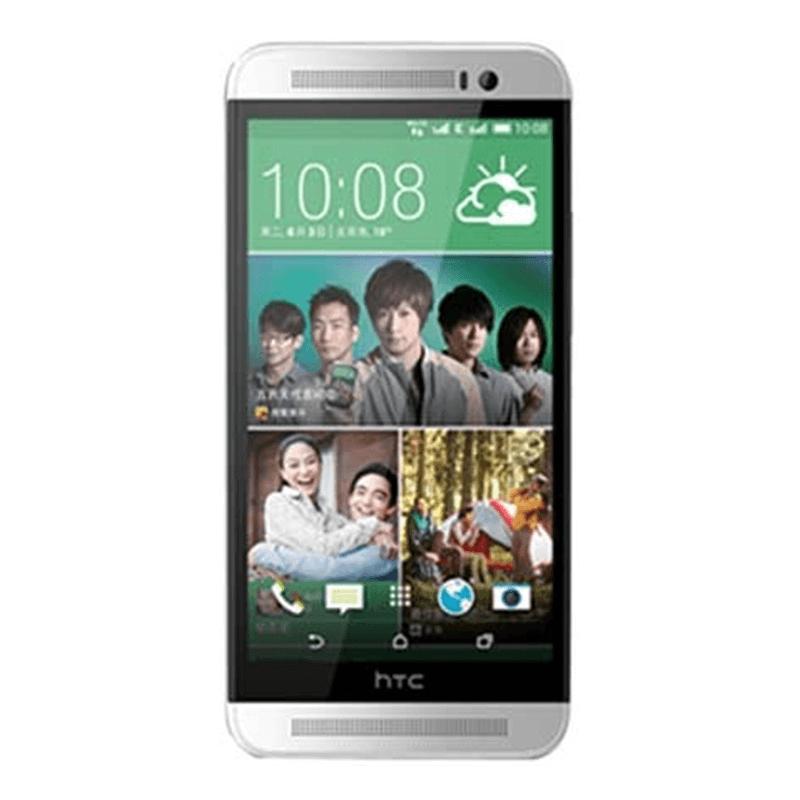 二手 手机 HTC One E8 回收