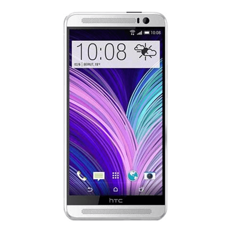 二手 手机 HTC One M8 回收