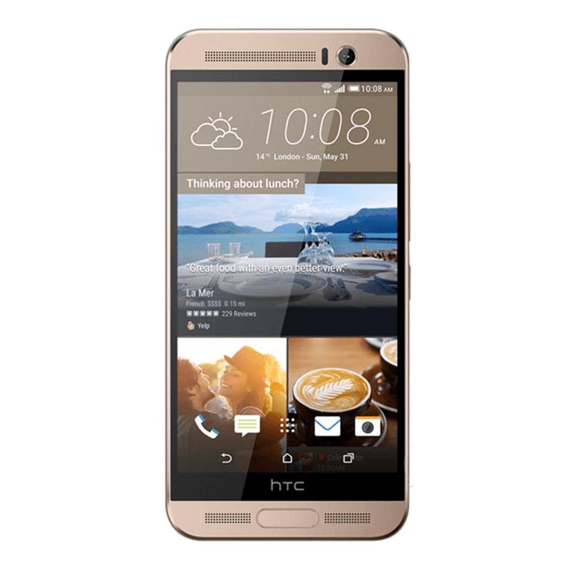 二手 手机 HTC One ME 回收