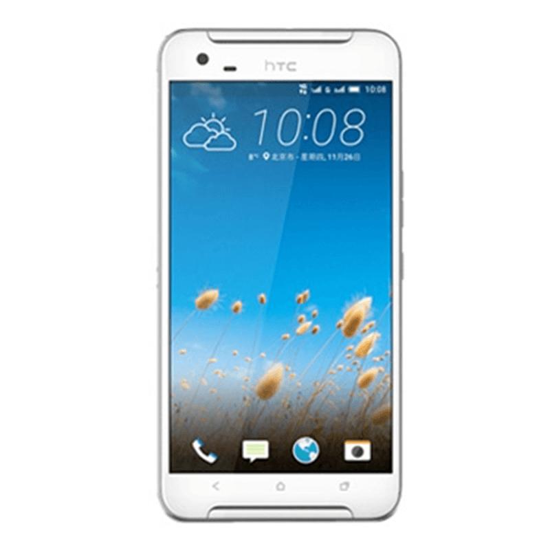 二手 手机 HTC One X9 回收