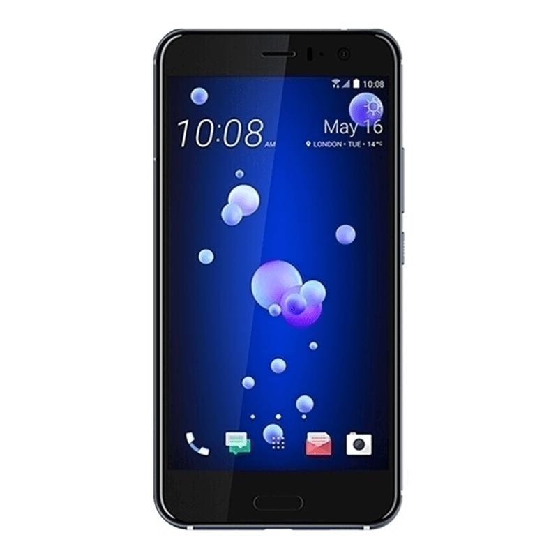 二手 手机 HTC U11 回收