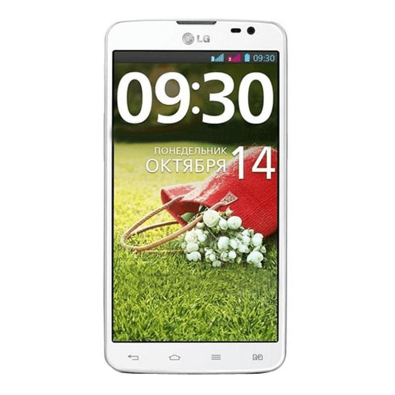 二手 手机 LG G Pro Lite Dual 回收