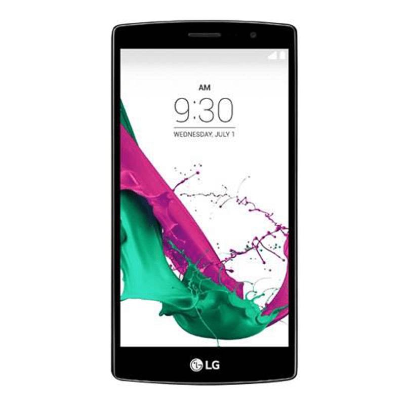 二手 手机 LG G4 回收