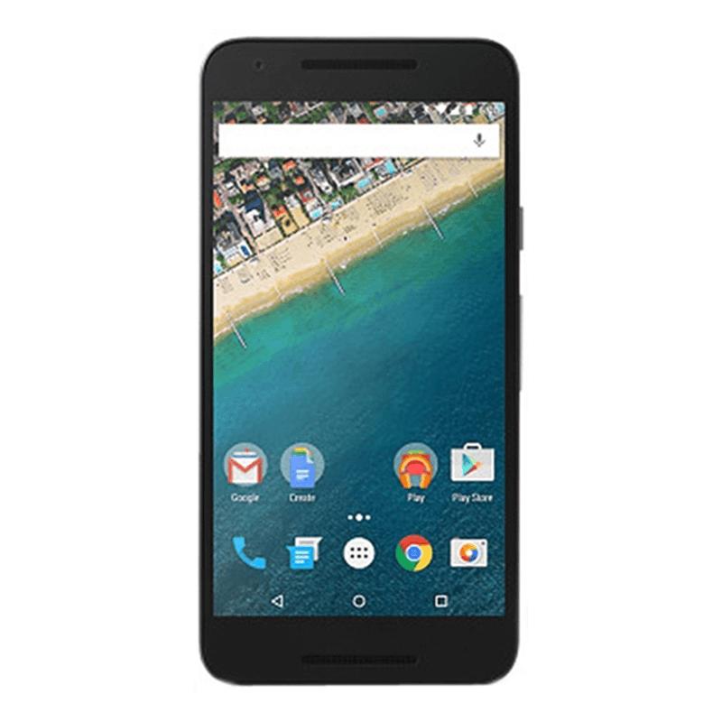 二手 手机 LG Nexus 5X 回收