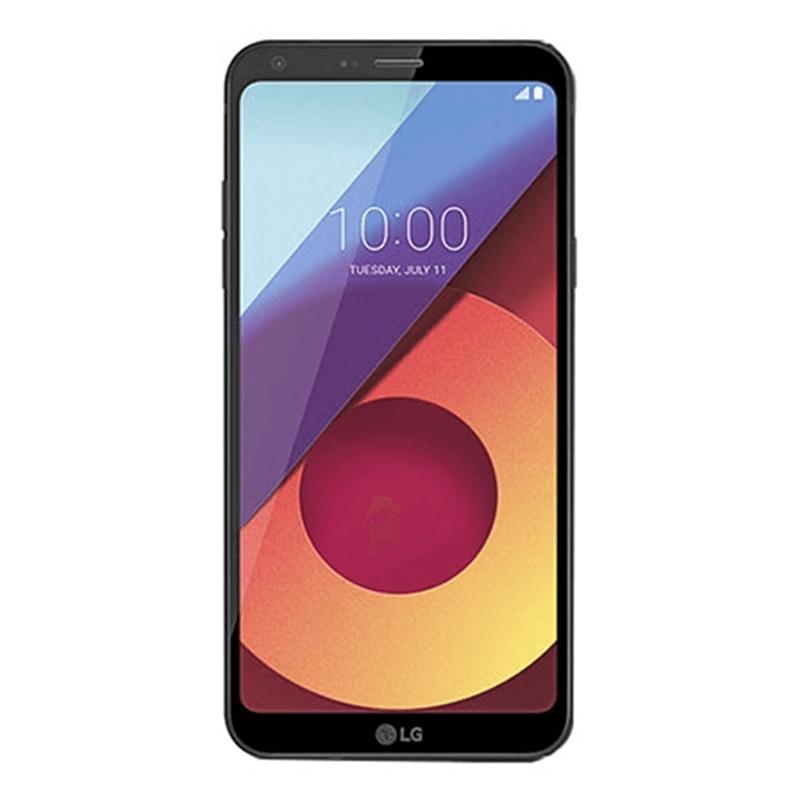 二手 手机 LG Q6 plus 回收