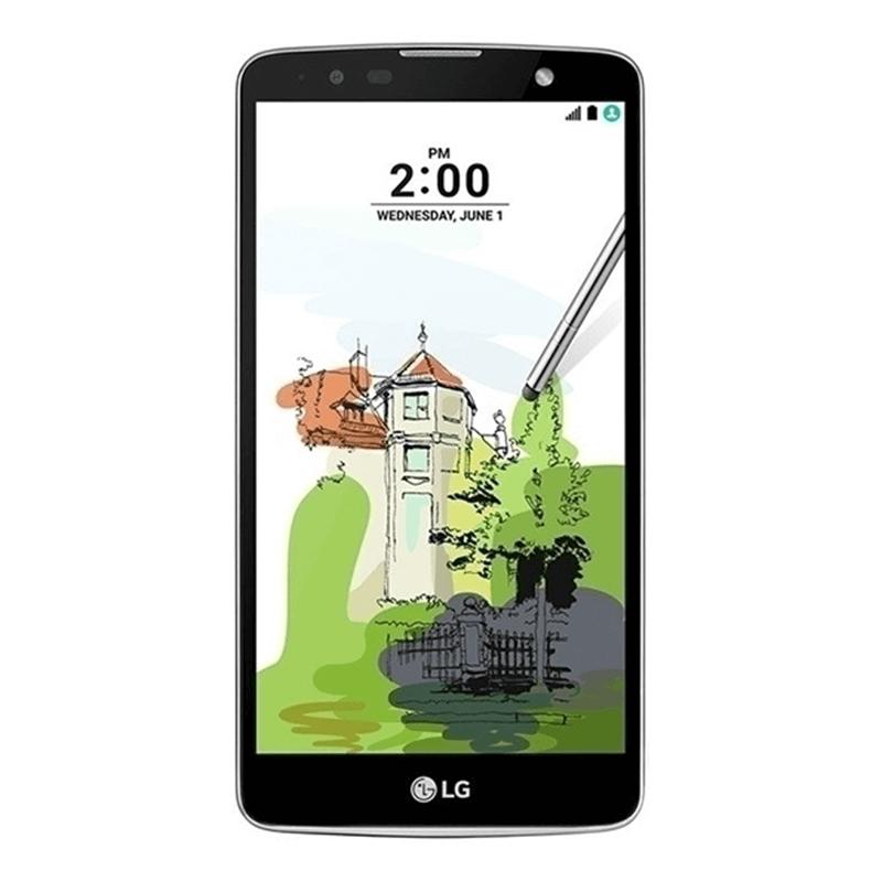 二手 手机 LG Stylus 2 Plus 回收