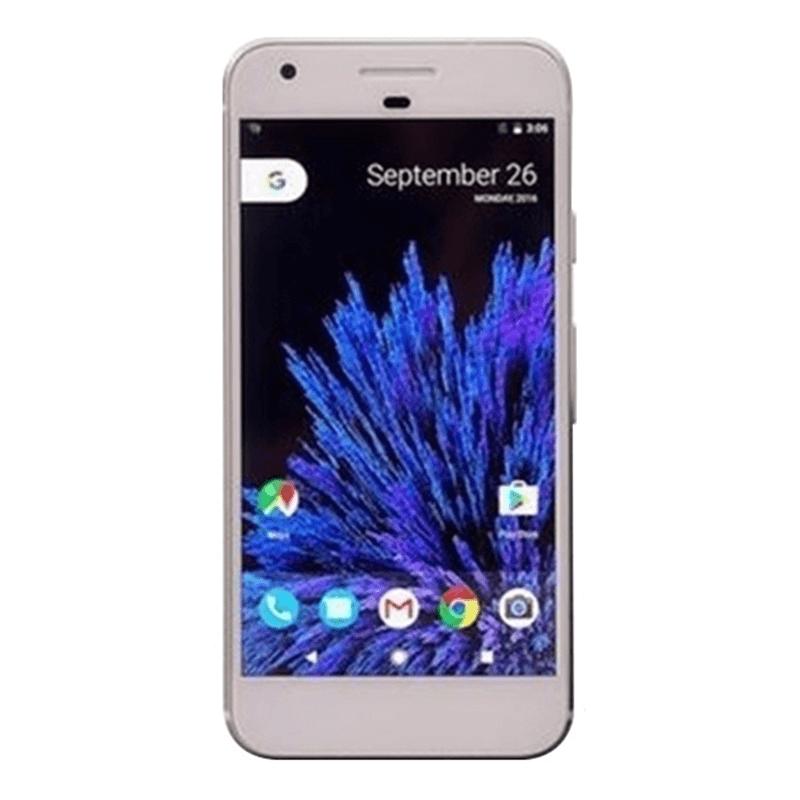 二手 手机 谷歌 Pixel 回收