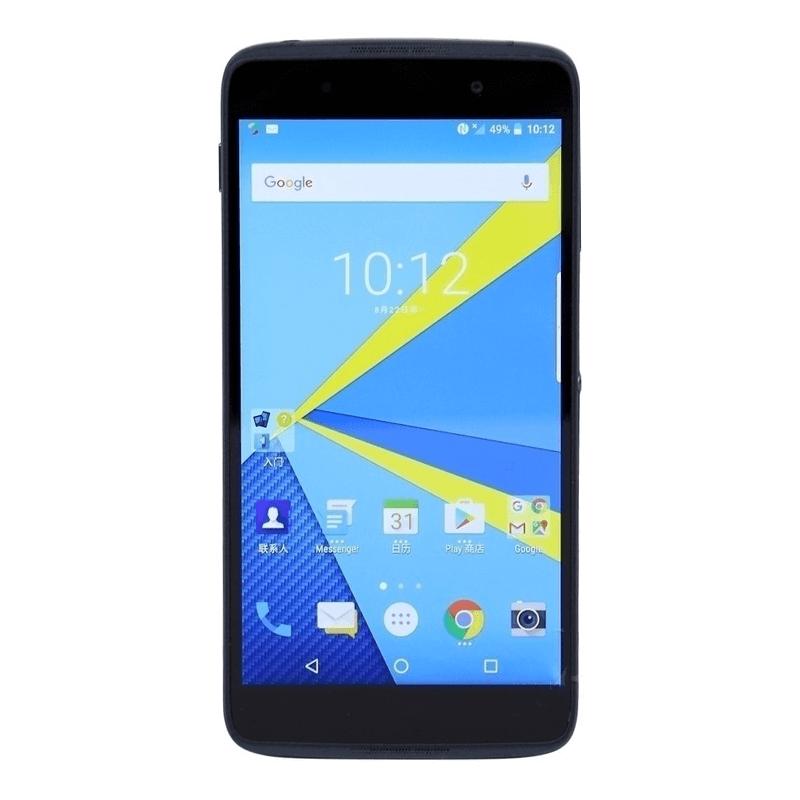 二手 手机 黑莓 DTEK50 回收