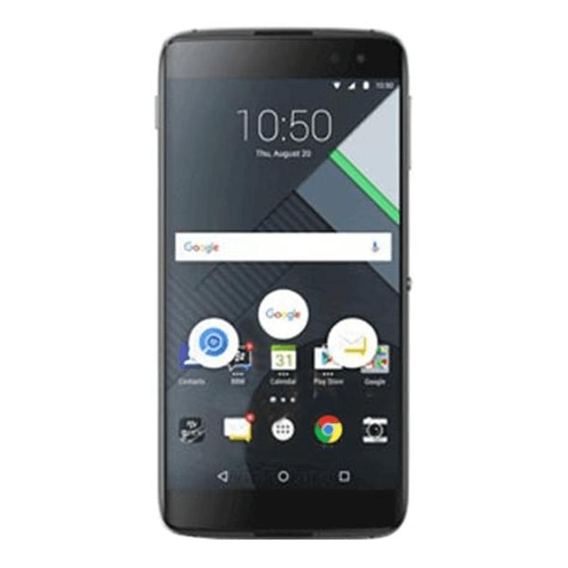 二手 手机 黑莓 DTEK60 回收