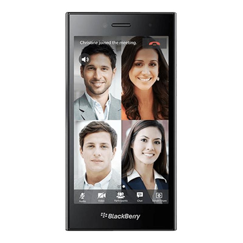 二手 手机 黑莓 Leap 回收