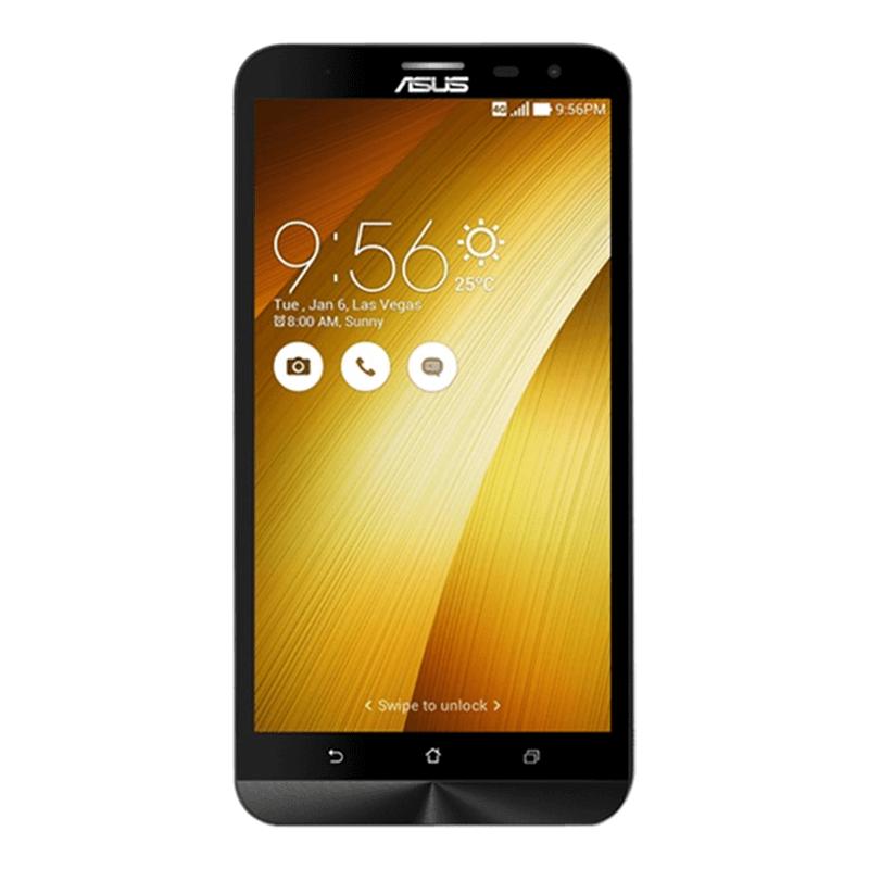 二手 手机 华硕 ZenFone 2 Laser 回收