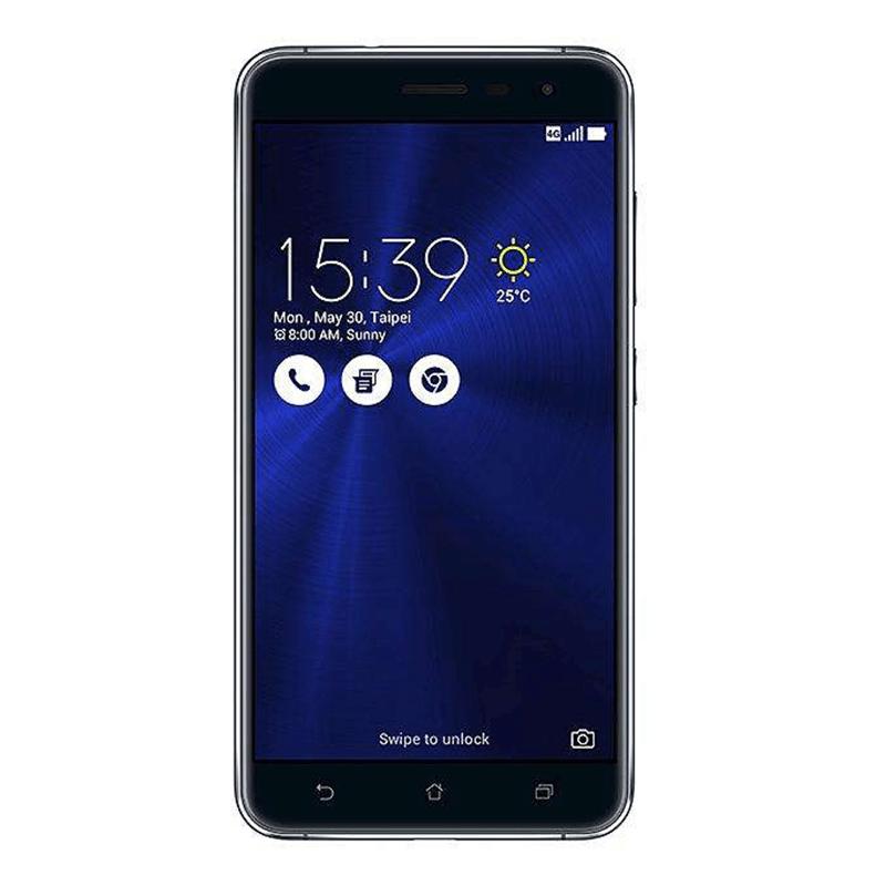 二手 手机 华硕 ZenFone 3 灵智 回收