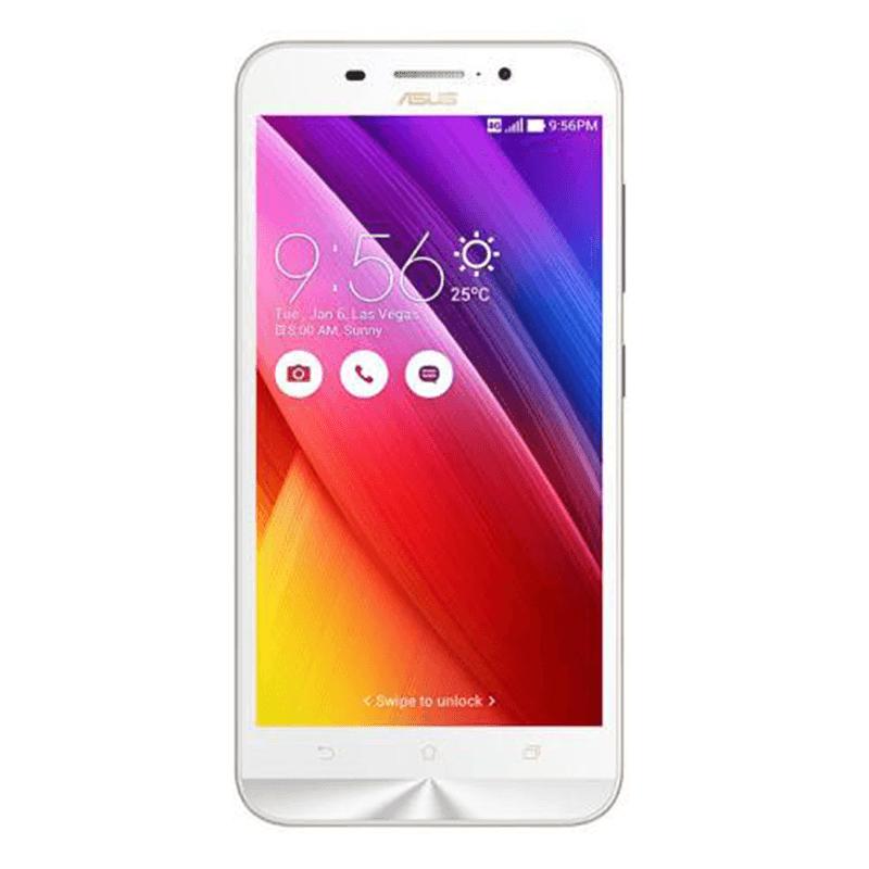 二手 手机 华硕 Zenfone Max 回收
