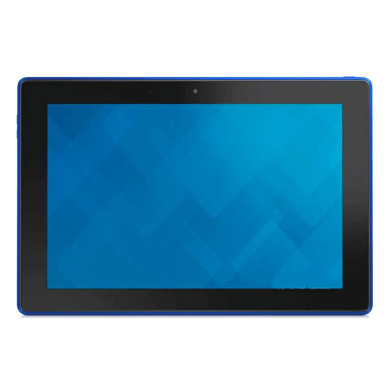 二手 平板电脑 戴尔(DELL)Venue10 (5050) 回收
