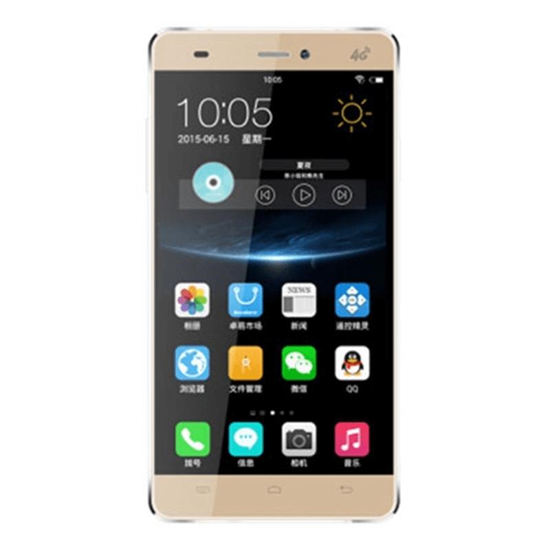 二手 手机 酷比S3 回收