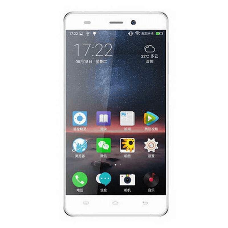 二手 手机 酷比H6 回收