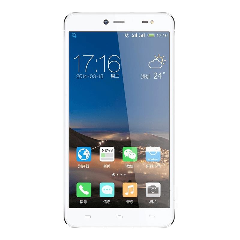 二手 手机 酷比MAX3 回收