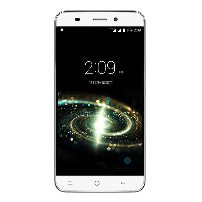 二手 手机 红辣椒Note3 回收