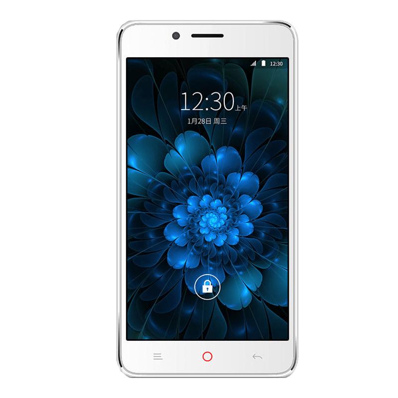 二手 手机 红辣椒任性版+ 回收