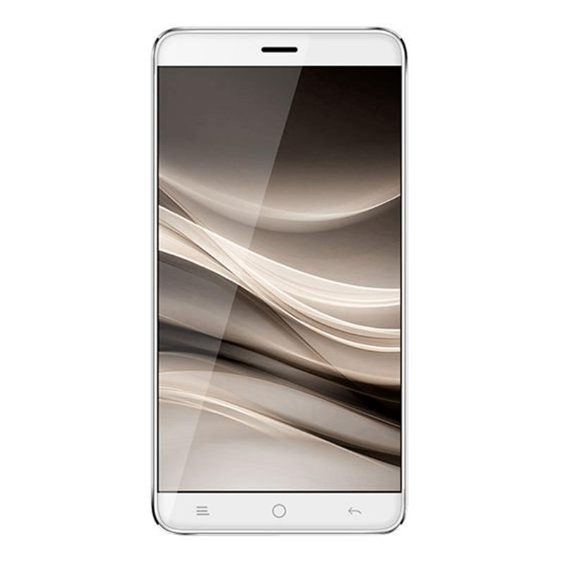 二手 手机 小辣椒S31 回收