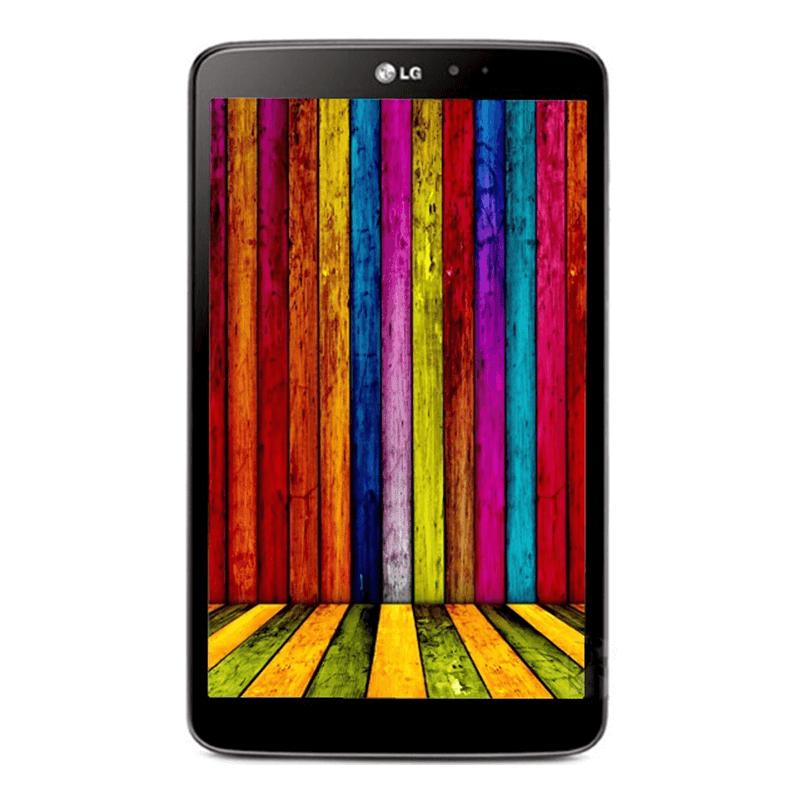 二手 平板电脑 LG G Tablet 8.3 回收