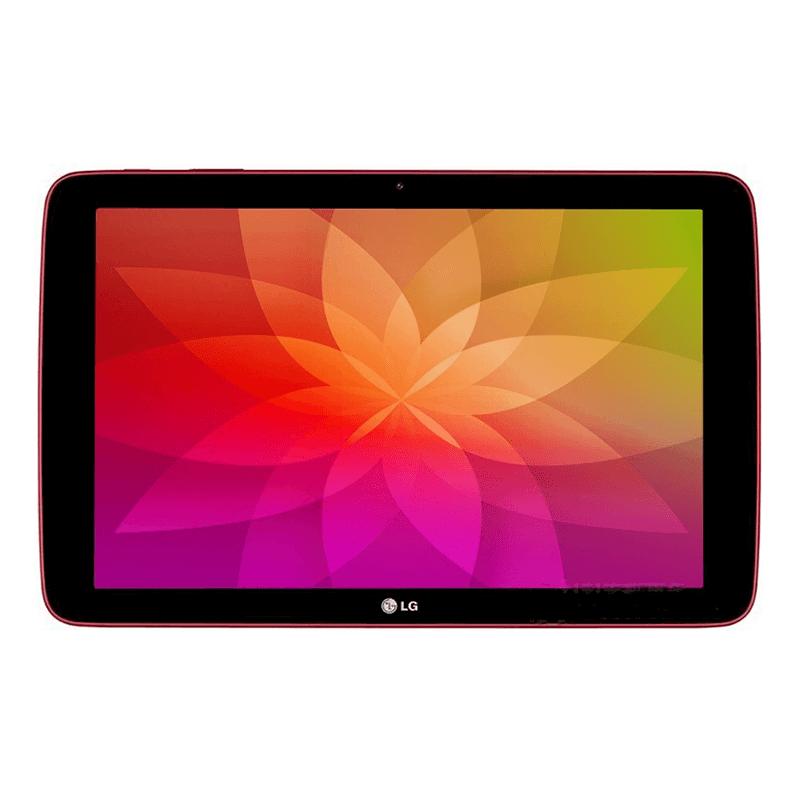 二手 平板电脑 LG G Tablet 10.1(V700) 回收