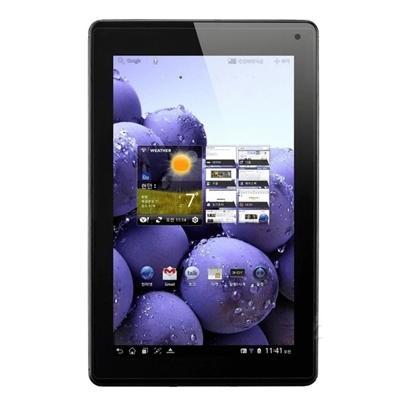 二手 平板电脑 LG Optimus Pad LTE 回收