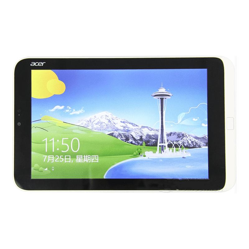 二手 平板电脑 Acer Iconia W3-810 回收
