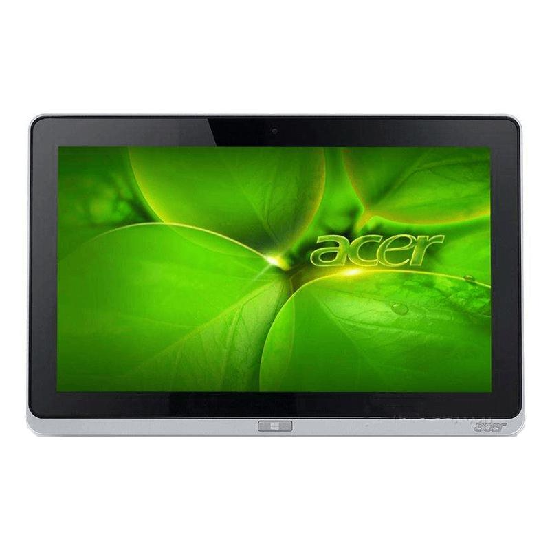 二手 平板电脑  Acer W700  回收