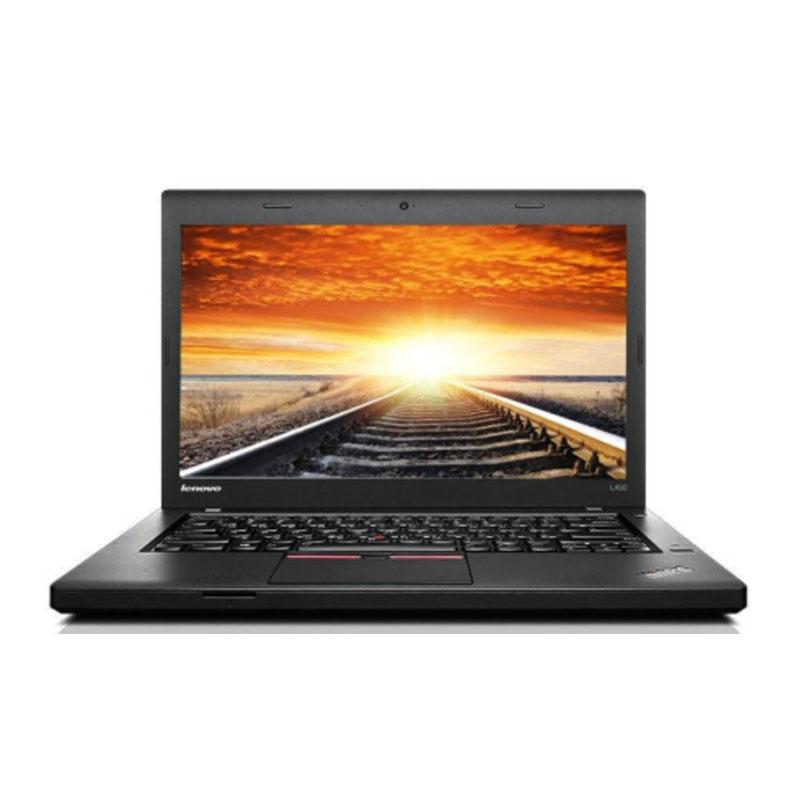 二手 笔记本 联想ThinkPad L470 系列 回收