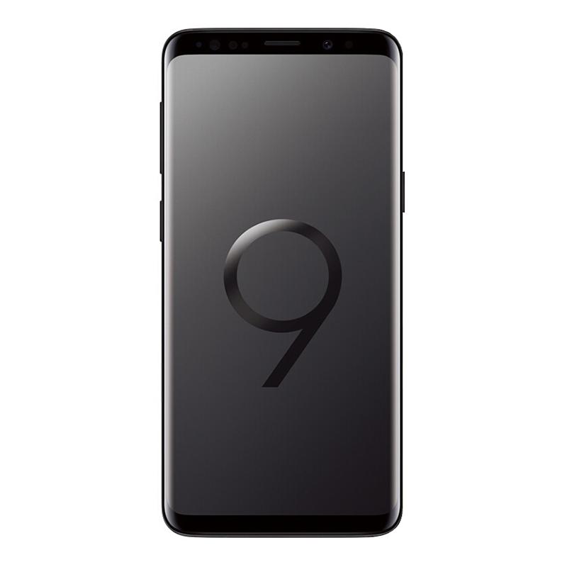 二手 手机 三星 Galaxy S9 回收