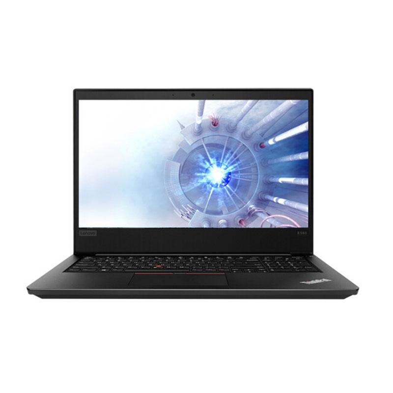 二手 笔记本 联想ThinkPad 黑侠E580 系列 回收