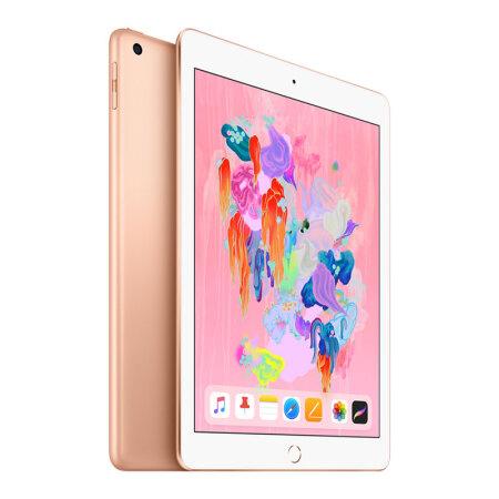 二手 平板电脑 iPad 2018年新款 9.7英寸 回收