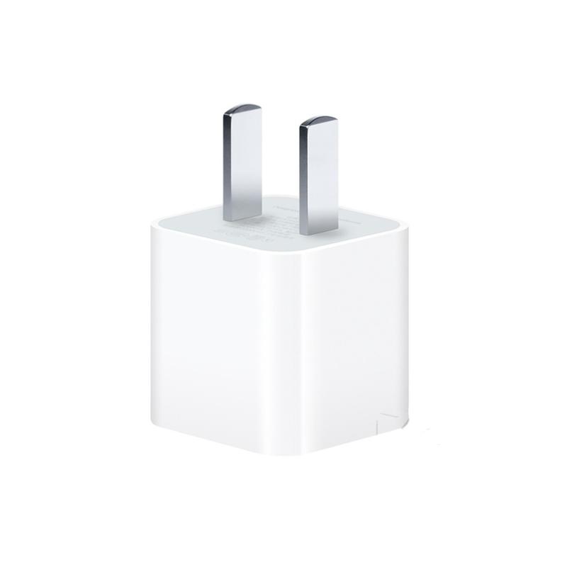 二手 配件 苹果充电头—手机或平板 回收