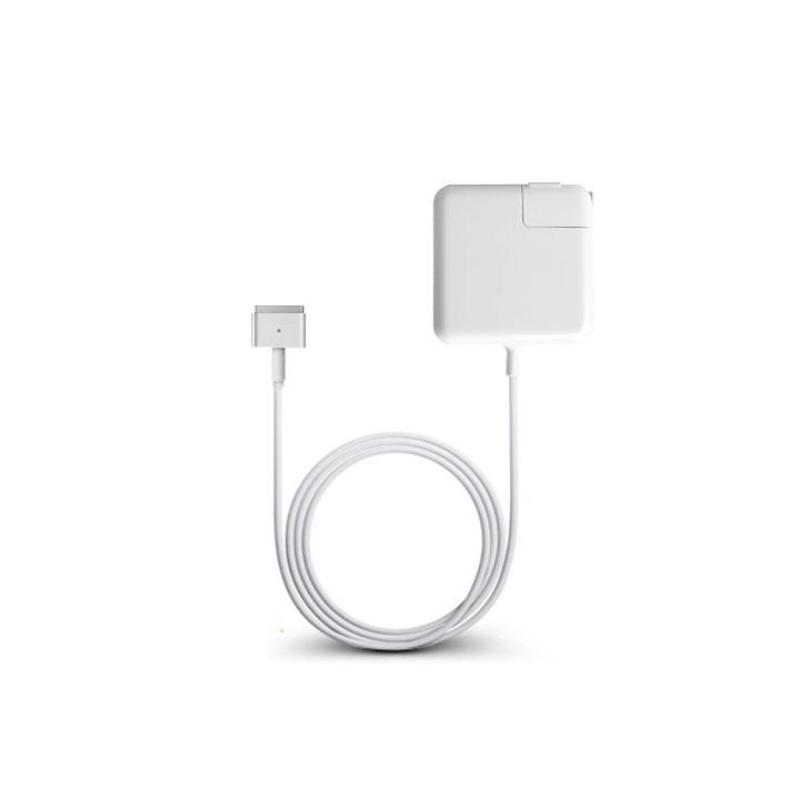 二手 配件 苹果电脑充电器 回收