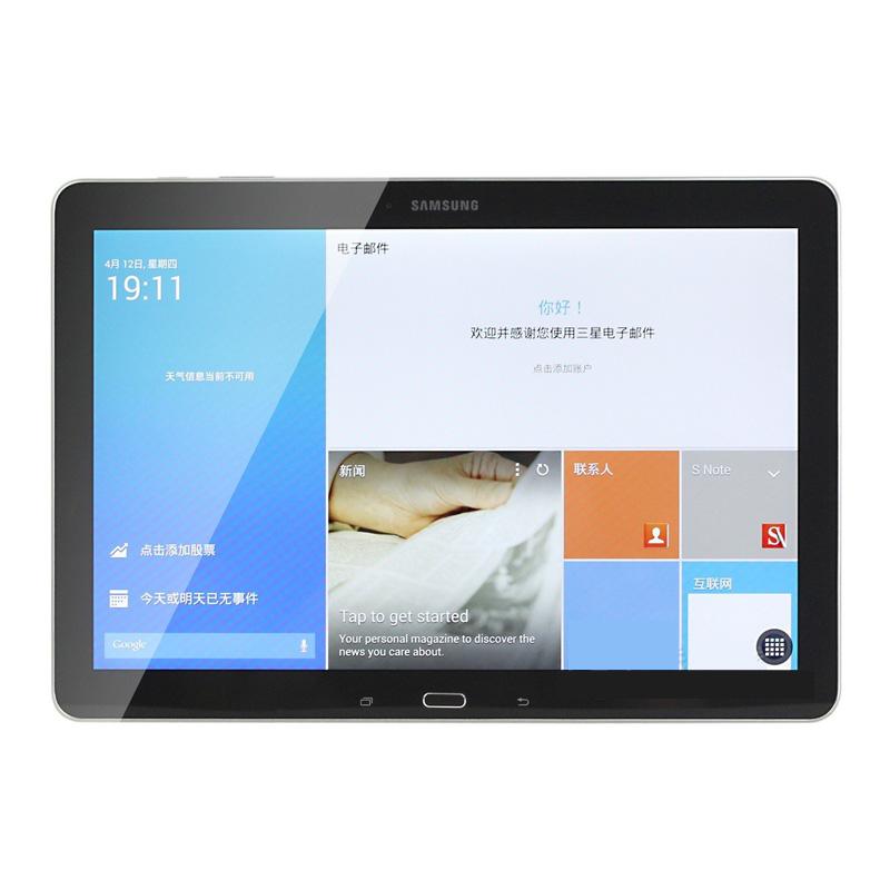 二手 平板電腦 三星Galaxy Tab Pro T900 回收