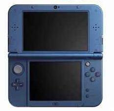 任天堂 New 3DS LL回收