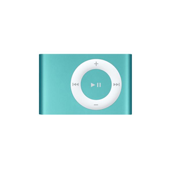 二手 MP3/MP4 iPod Shuffle 1代 回收