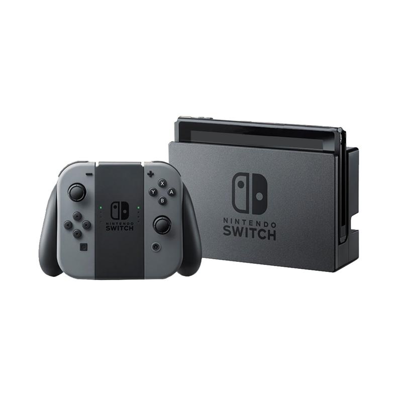 任天堂 switch回收