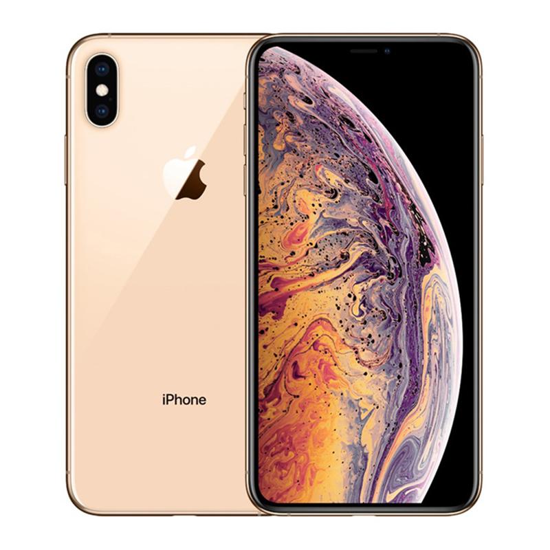 二手 手机 苹果 iPhone XS 回收