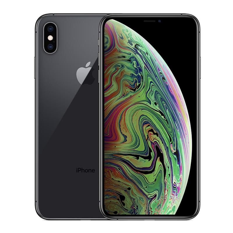苹果 iPhone XS Max回收