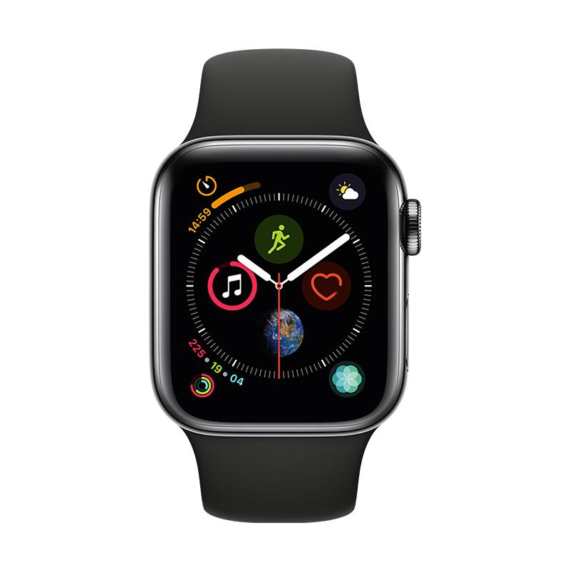 Apple Watch Series 4回收
