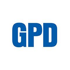 GPD智能数码回收