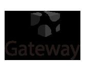 Gateway 筆記本回收