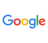 谷歌手機回收
