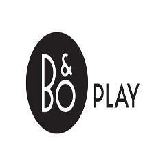 B&O PLAY耳机回收