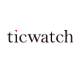 Ticwatch智能数码回收
