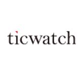 Ticwatch回收